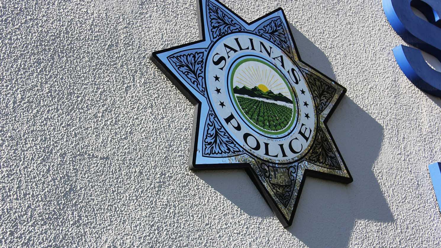 salinas police march11.jpg