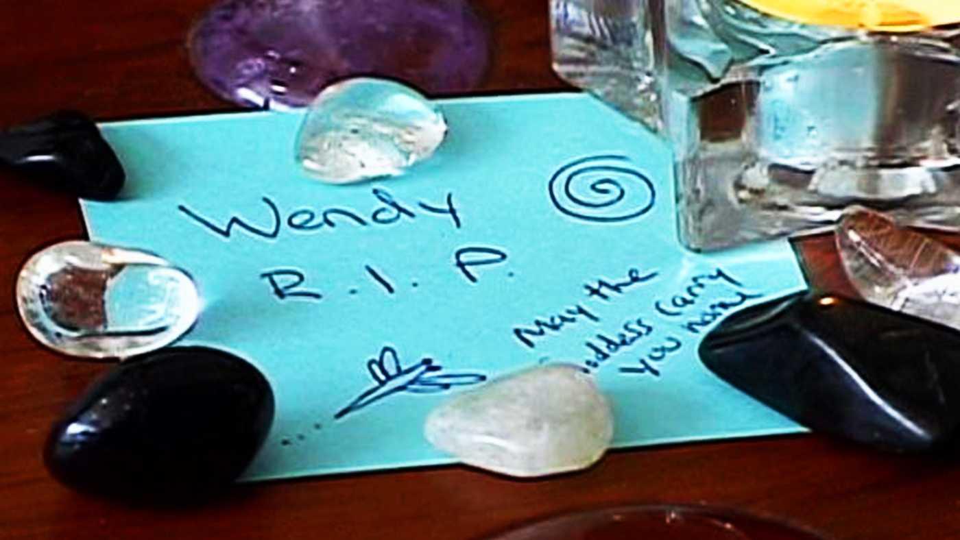 wendy missing woman.jpg