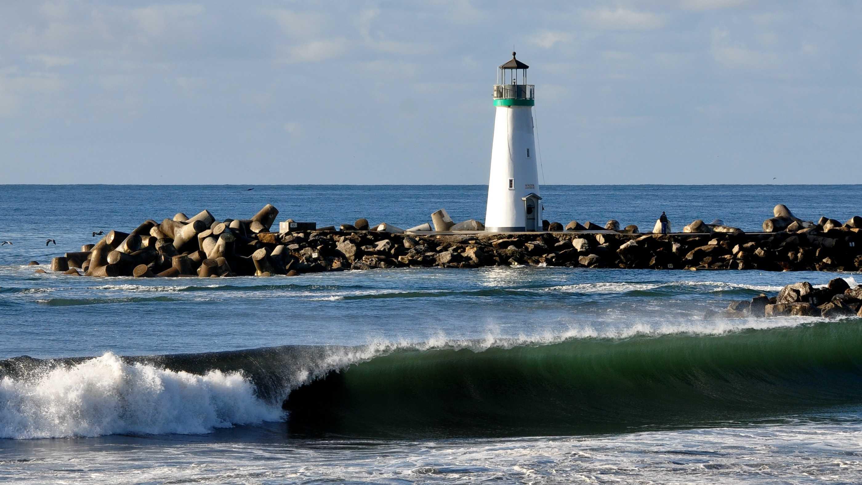wind sc ocean.jpg