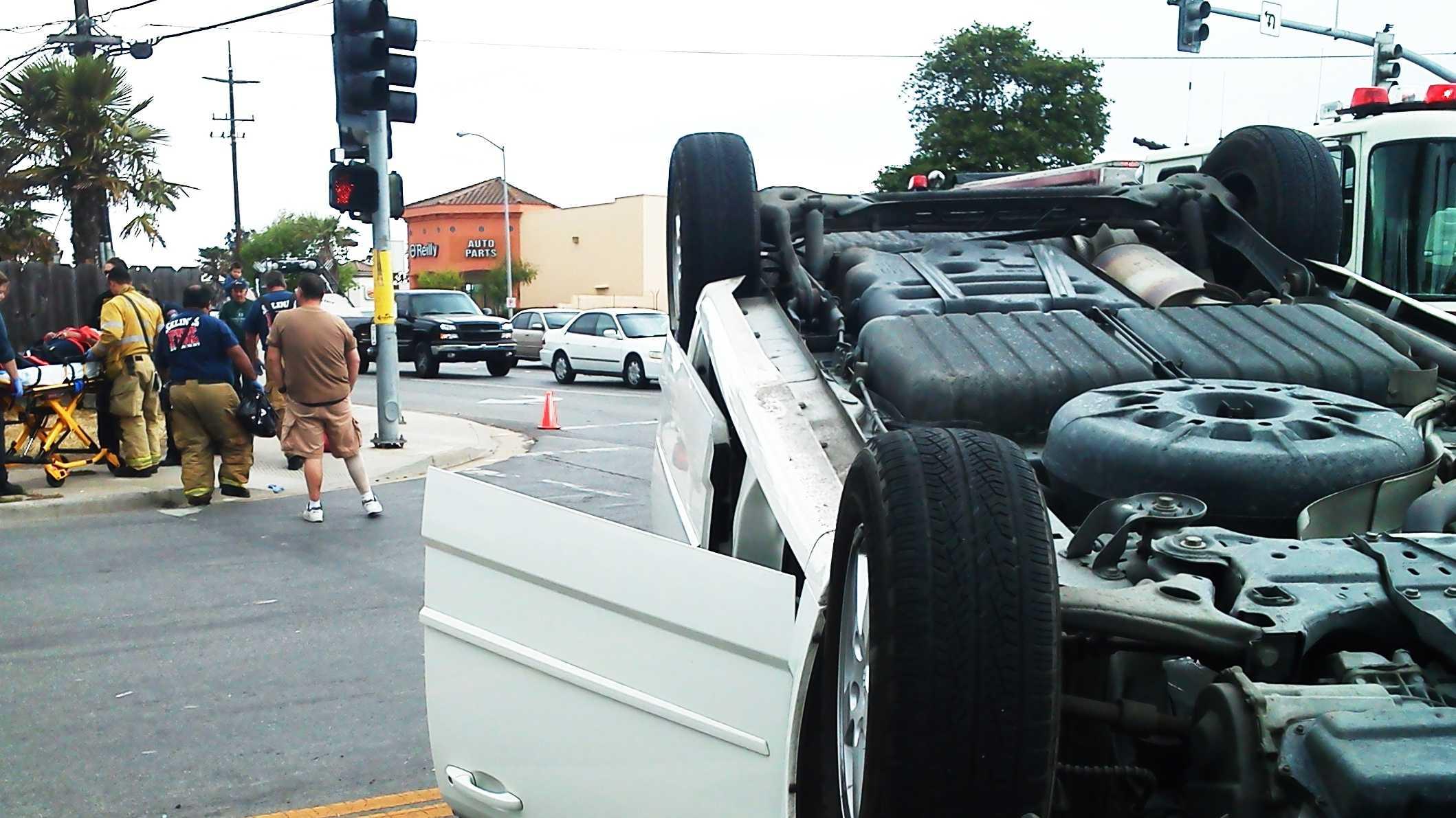 salinas crashmay6666.jpg