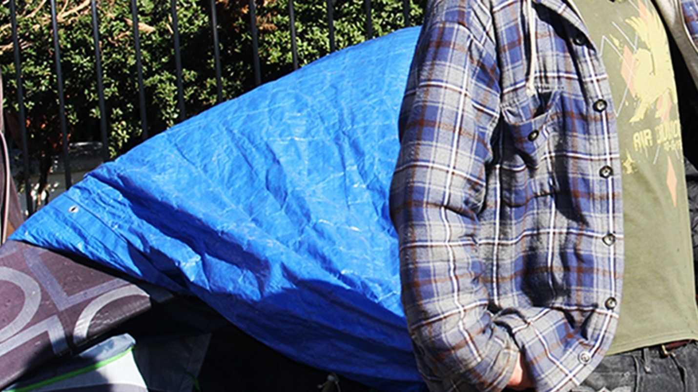 homelessss.jpg