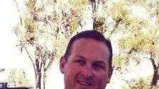 Capt. Dave Westrick