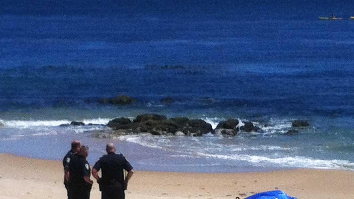 monterey bay diver found dead.JPG