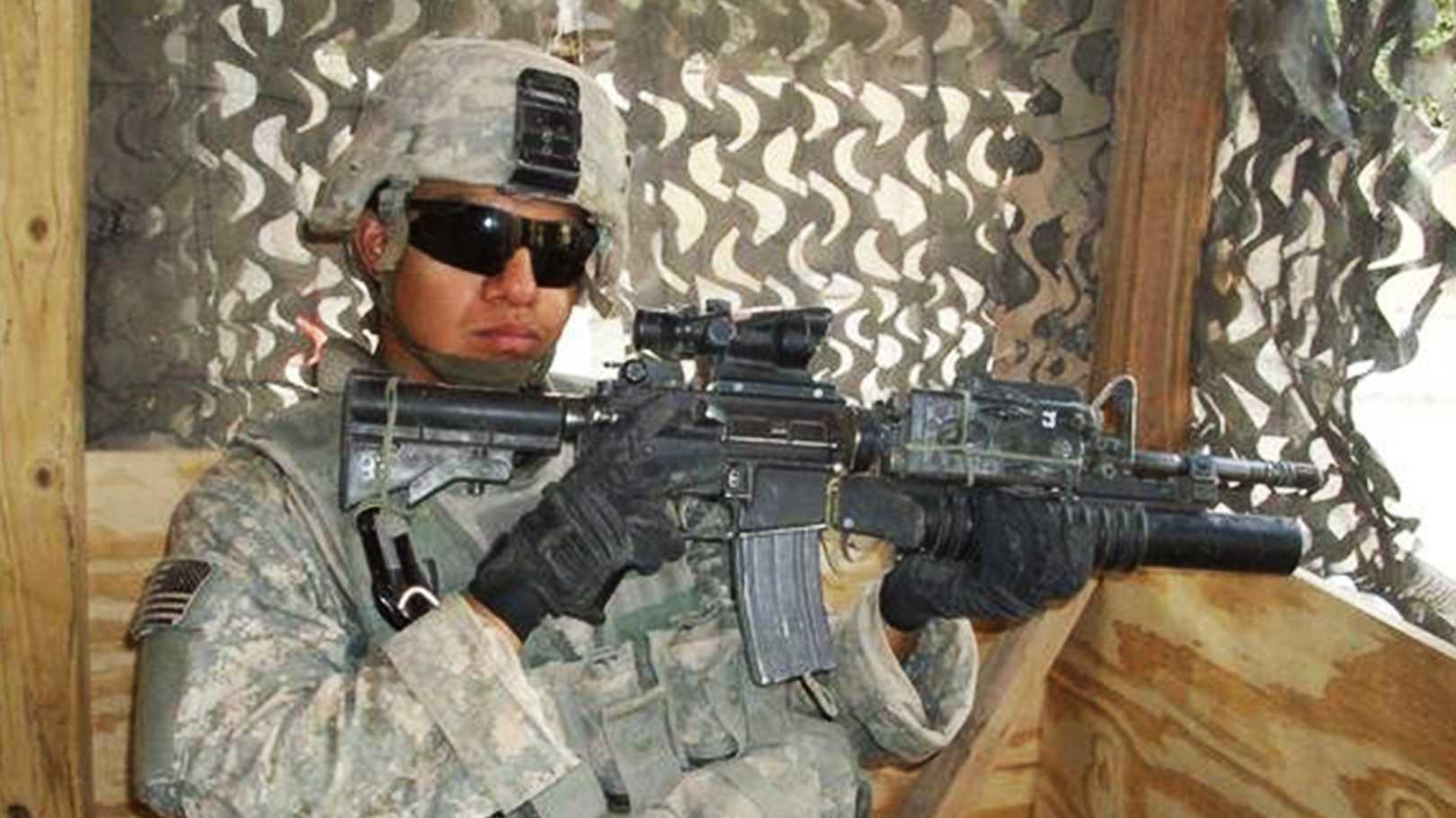 Greenfield solider army2.jpg
