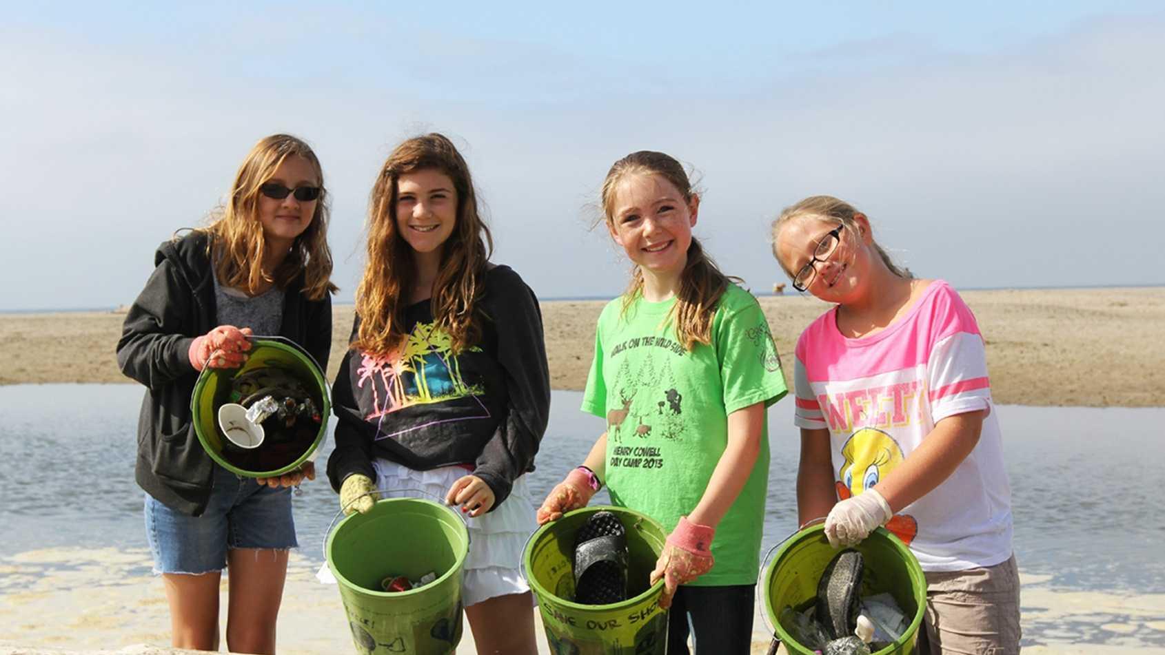girl scouts rio del mar beach.jpg