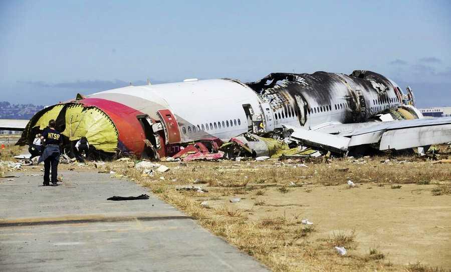 Ethiopian Airlines pilots followed Boeings emergency