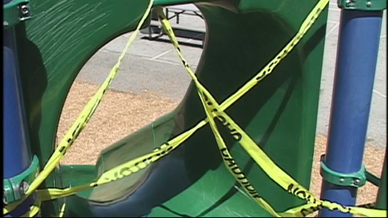 Pajaro Valley Unified School District still plagued by rampant vandalism