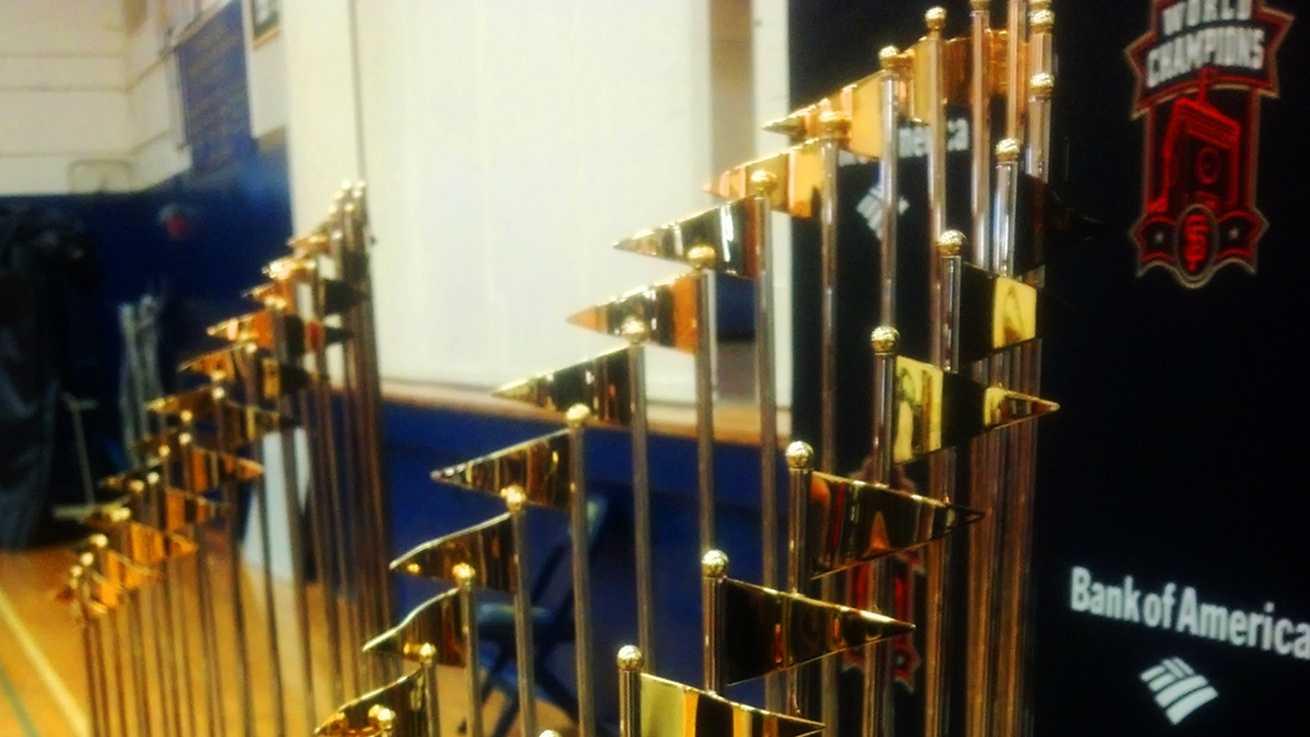 world series championos.JPG