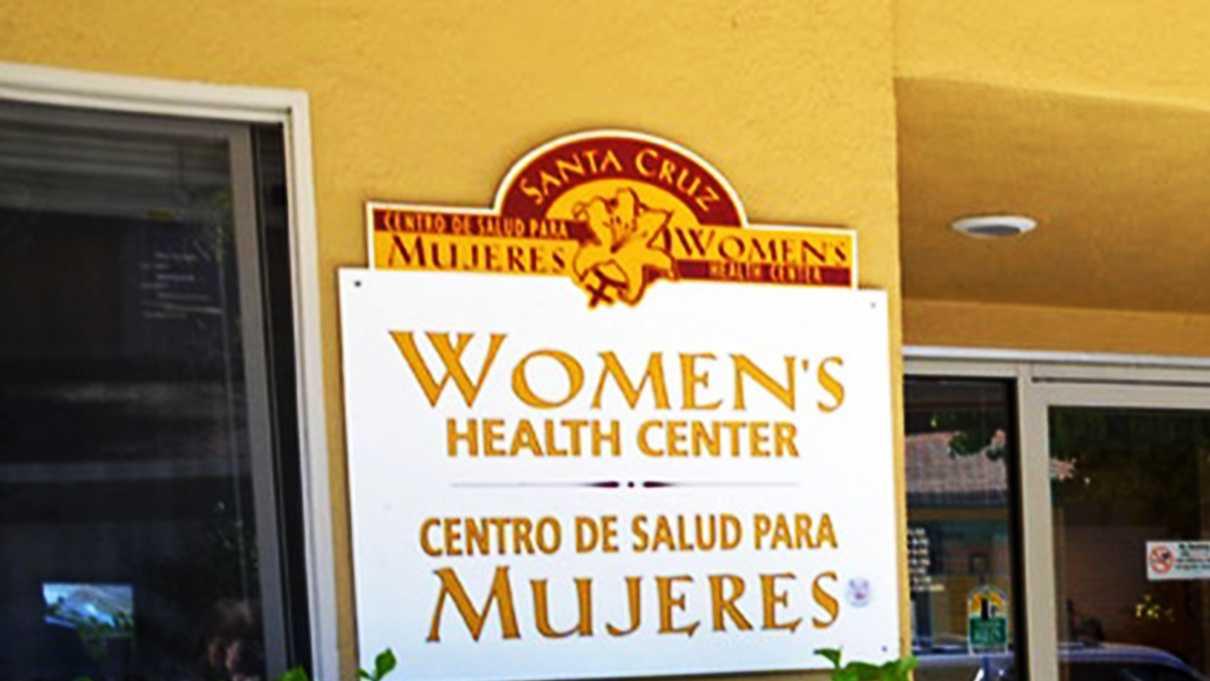 Santa Cruz Women's Health Center.jpg