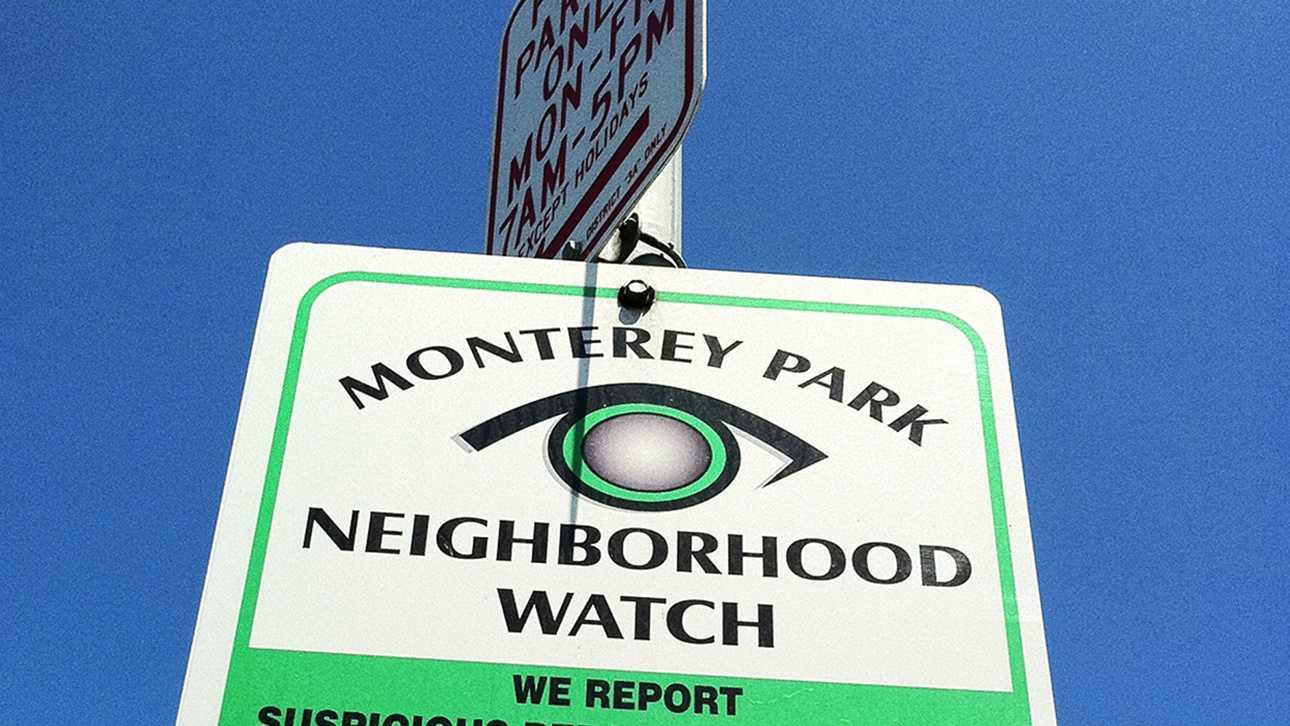 neighborhood watchhh.jpg