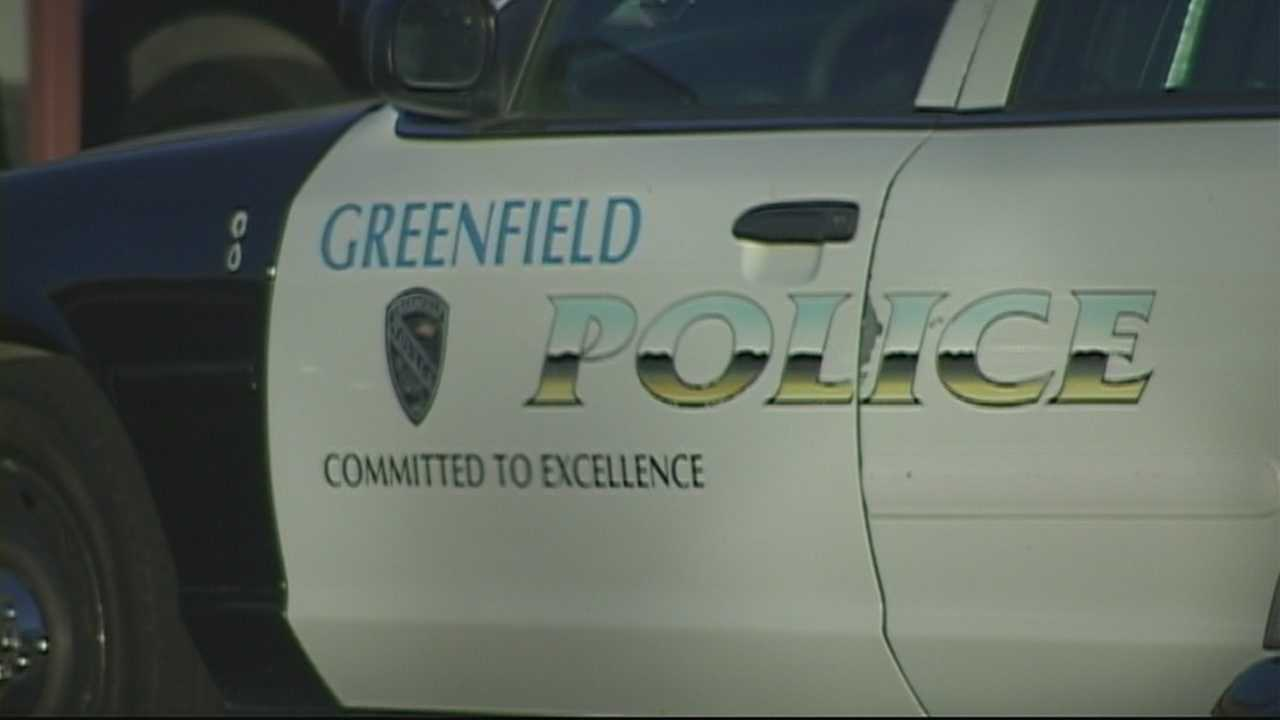 There is a shift in south Monterey County law enforcement as Greenfield ends its shared police services with Soledad.