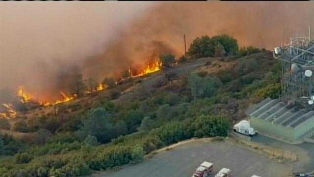 Mt diablo fire 8.jpg