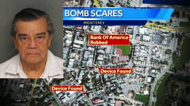 bank bombs mont.jpg