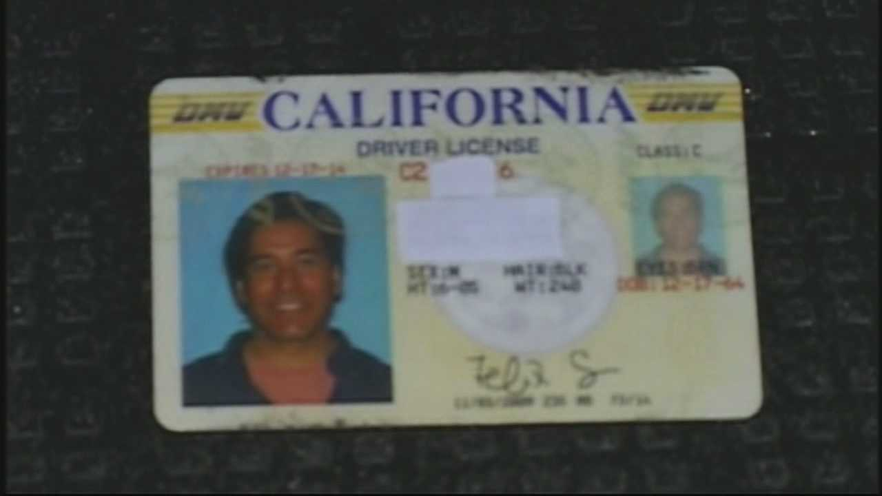 Thursday, Governor Jerry Brown plans to sign the law giving illegal immigrants to the right to obtain California drivers licenses.