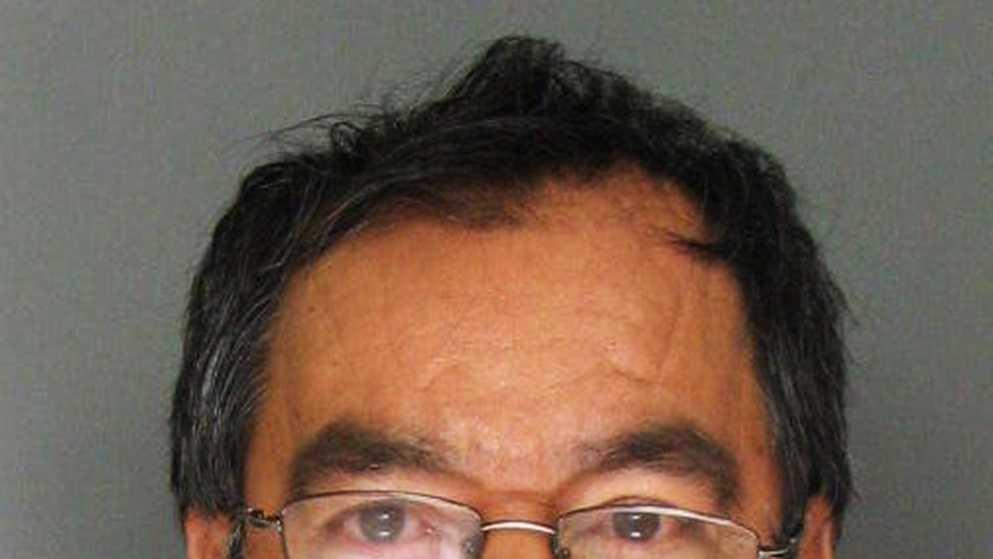 Manuel 'Juan' Covarrubios Alvarez, 60, of Watsonville