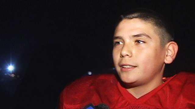 football kid.jpg