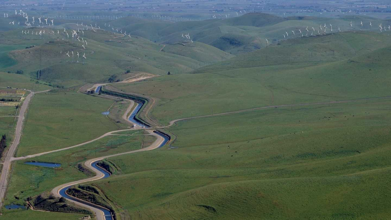 california_aqueduct-1.jpg