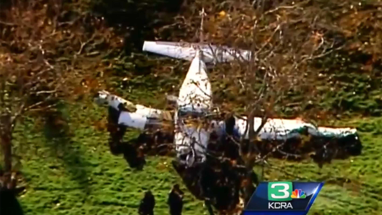plane crash salinas.jpg