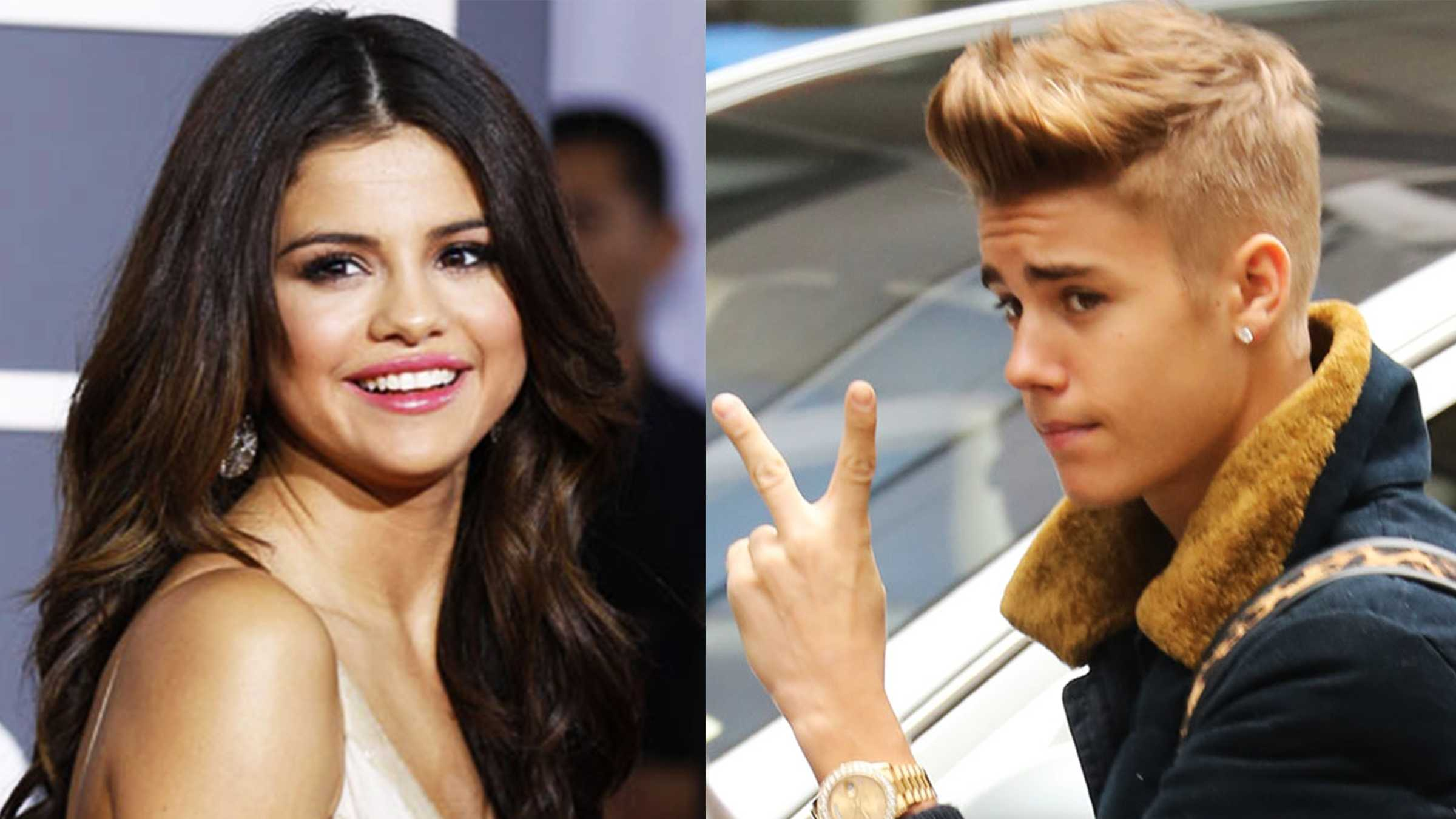 selena gomez and justin bieber couple.jpg