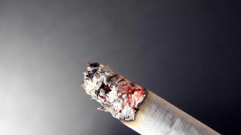 cig smoking.jpg