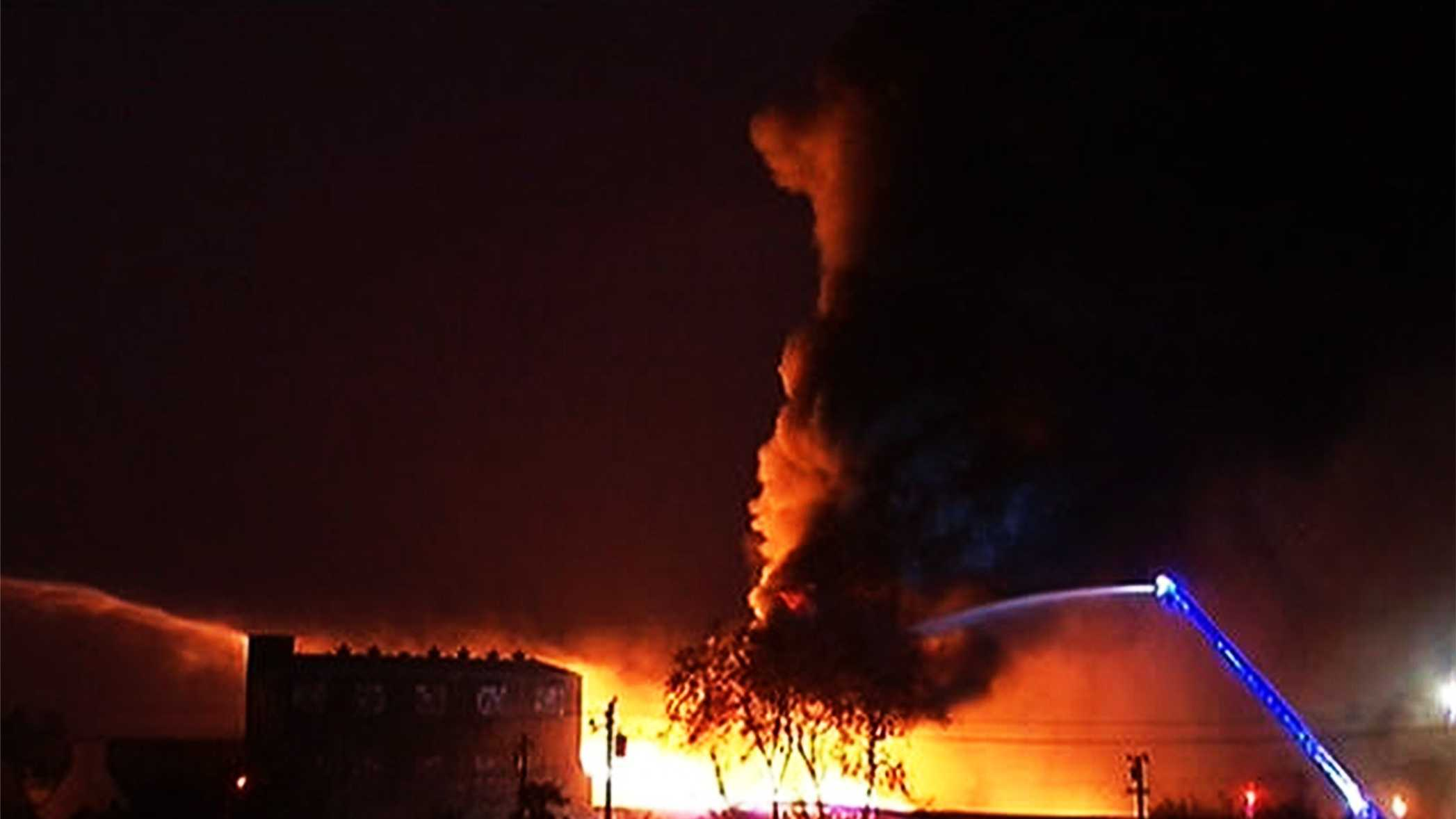 San Jose (Jan. 9, 2014)