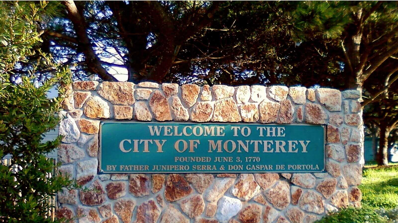 city of monterey.jpeg