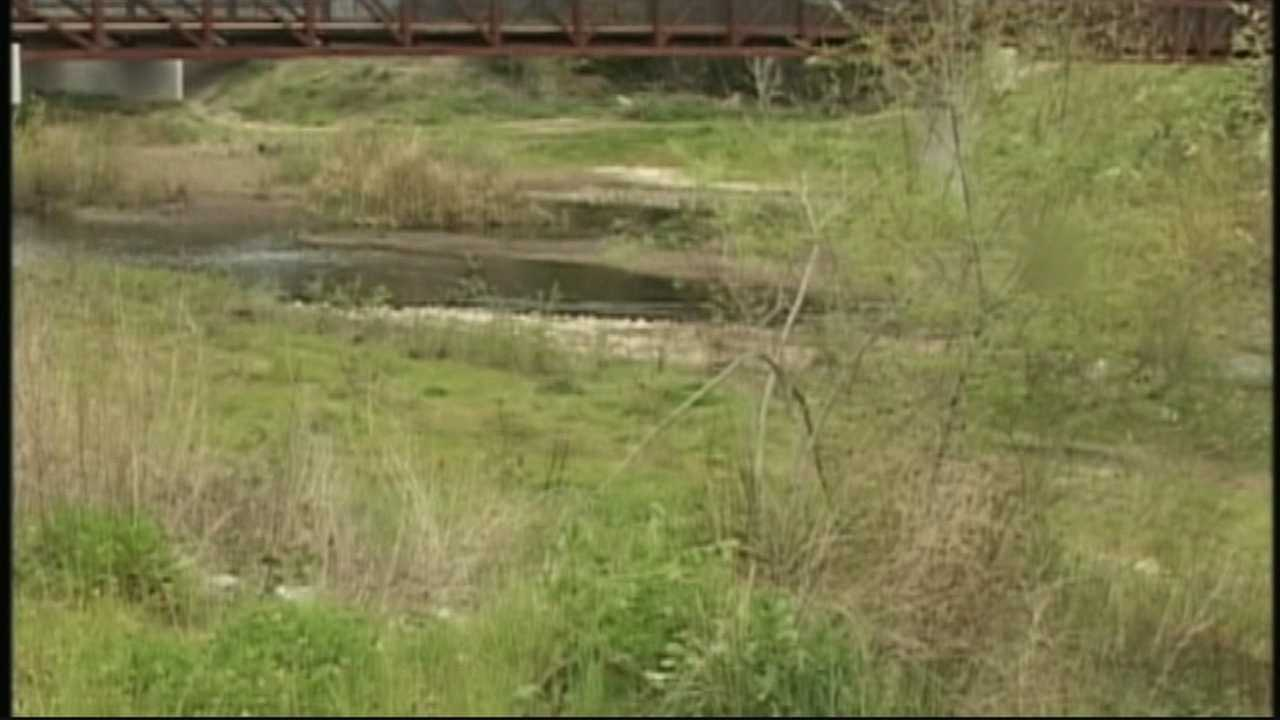 The city's water commission approved mandatory water rationing Monday