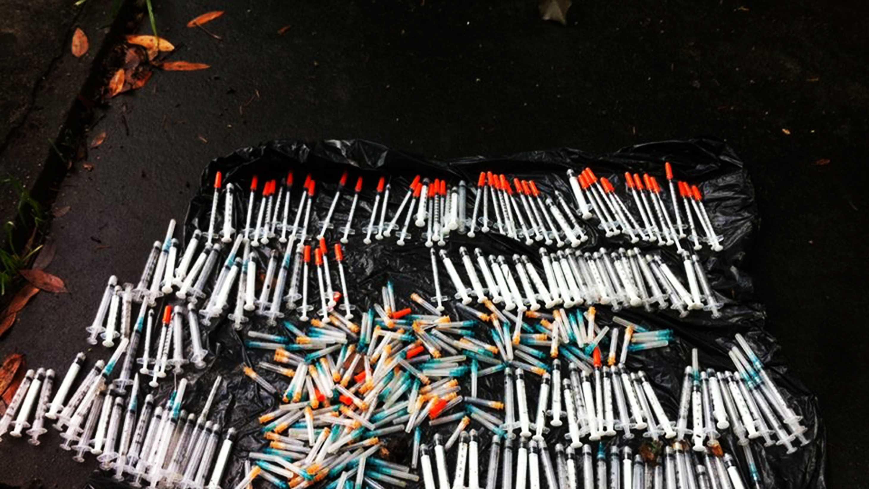 drug needles1.jpg