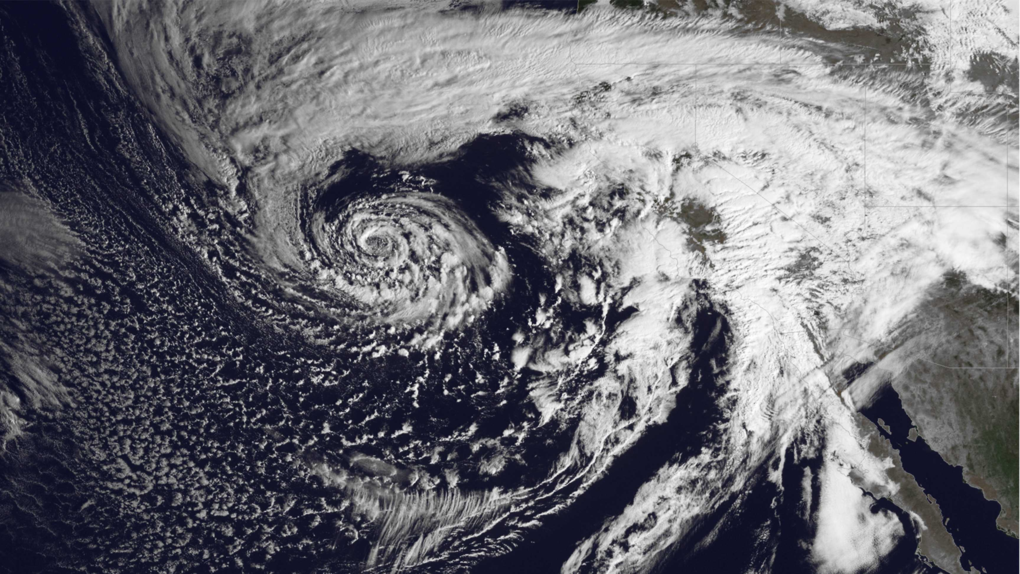 storm swirl.jpg