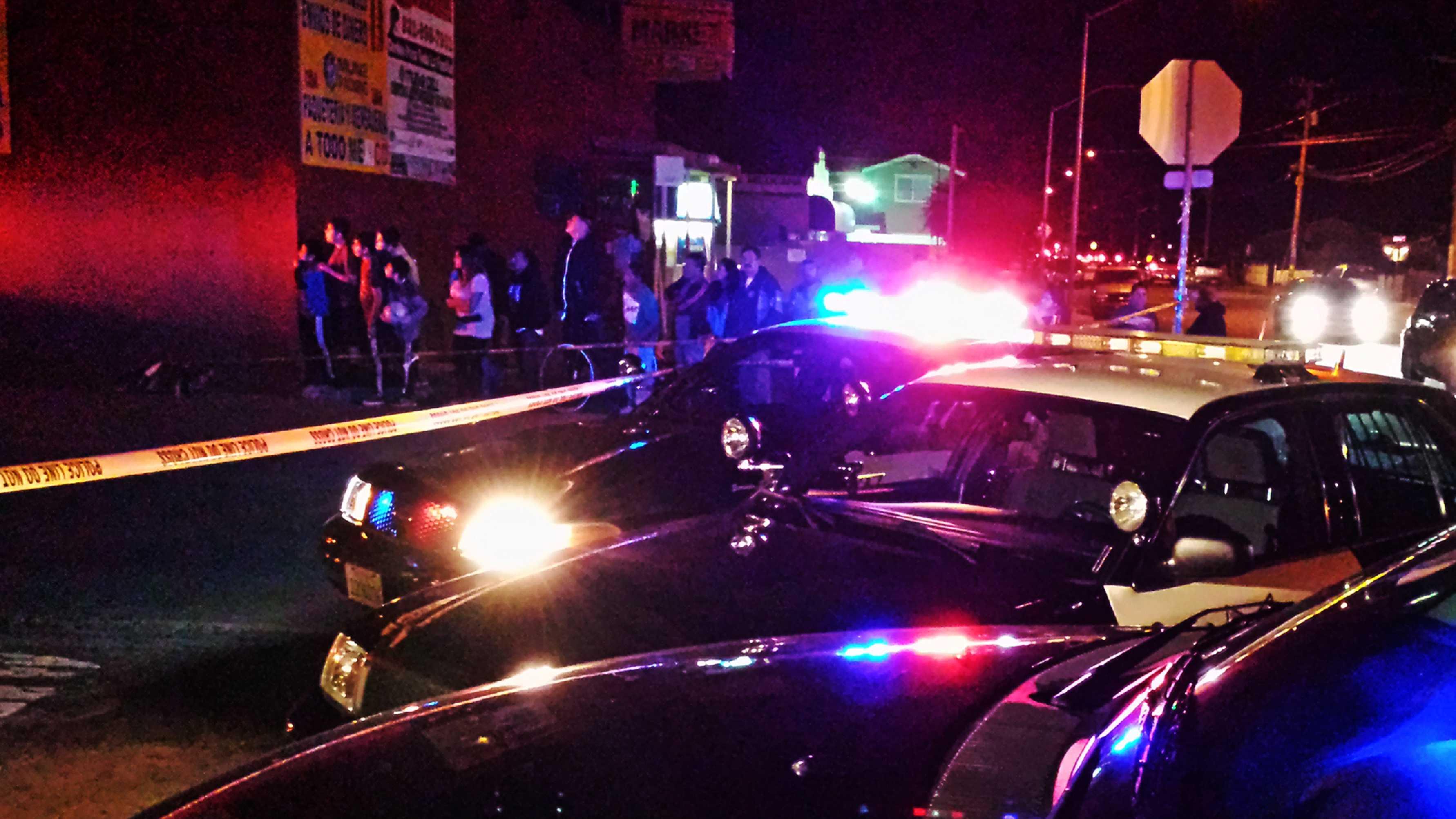 Salinas homicide kids