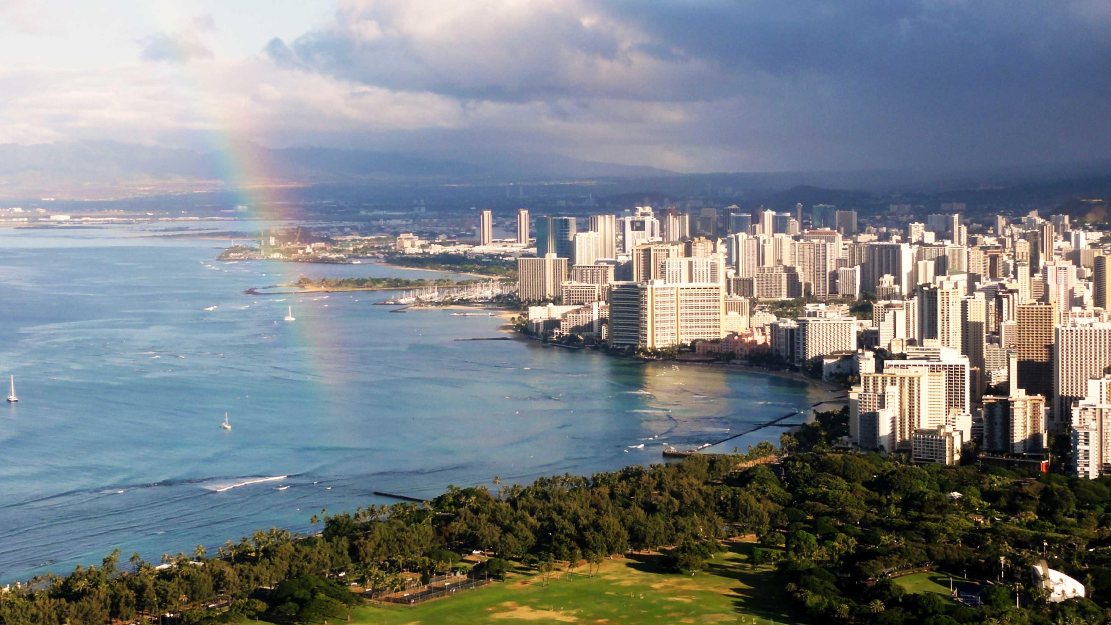 honolulu hawaii.JPG