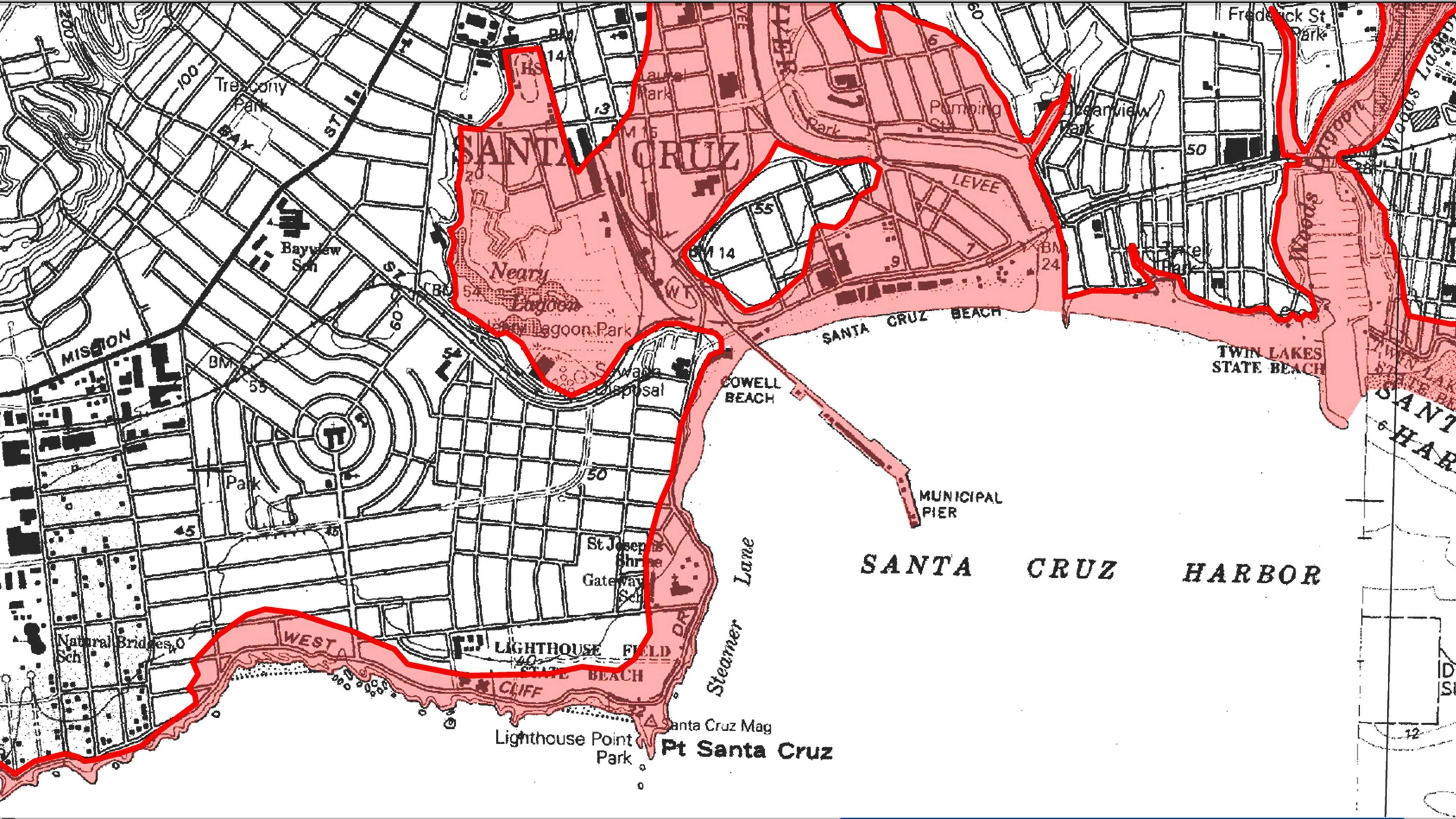 tsunami santa cruz map.jpg