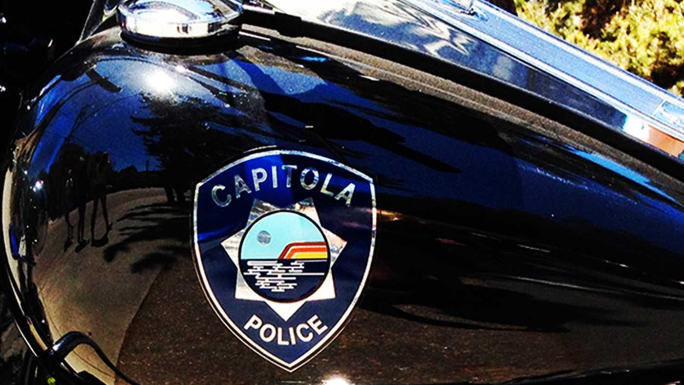 capitola police logo.jpg