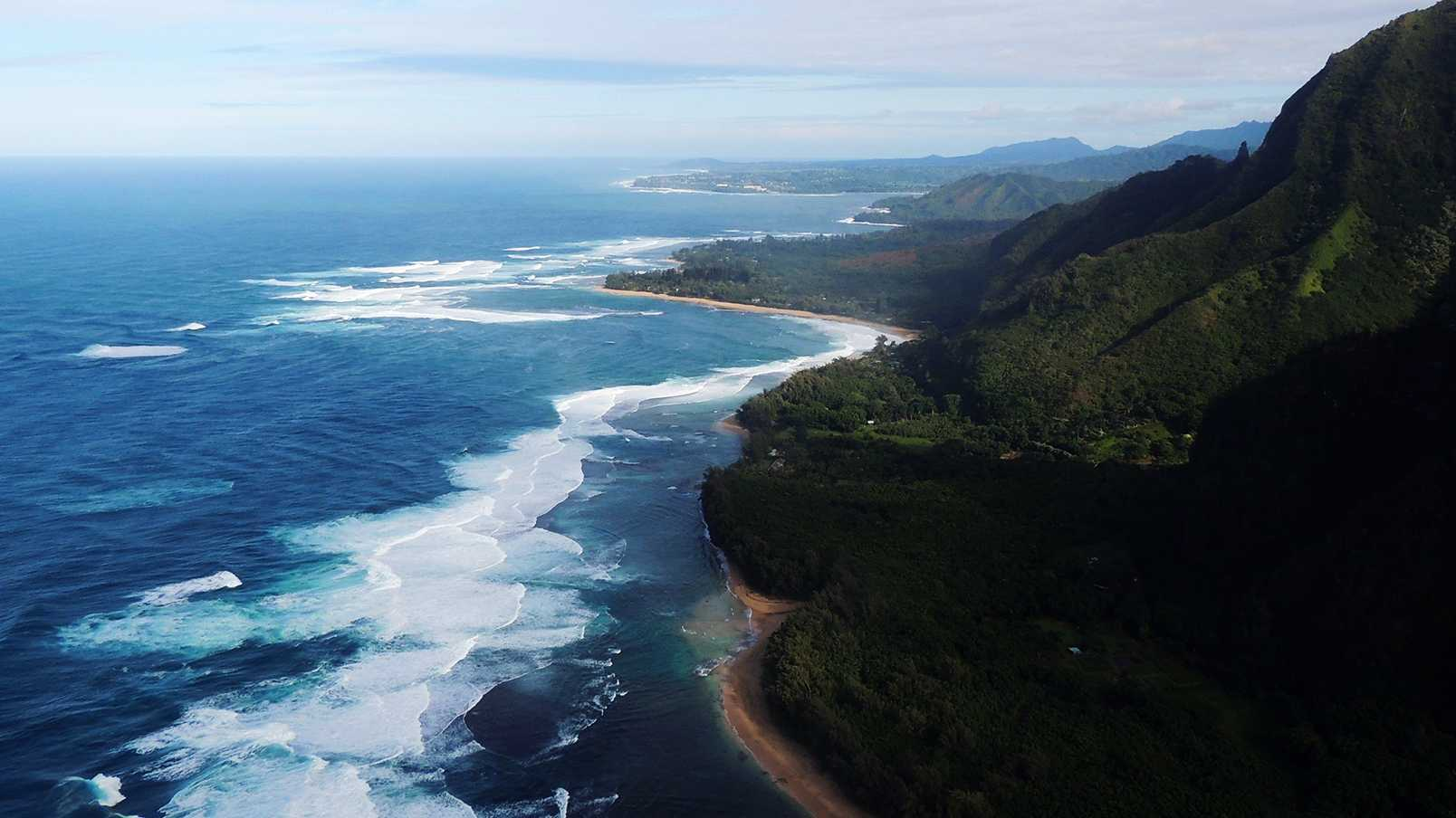 hawaii plane.jpg