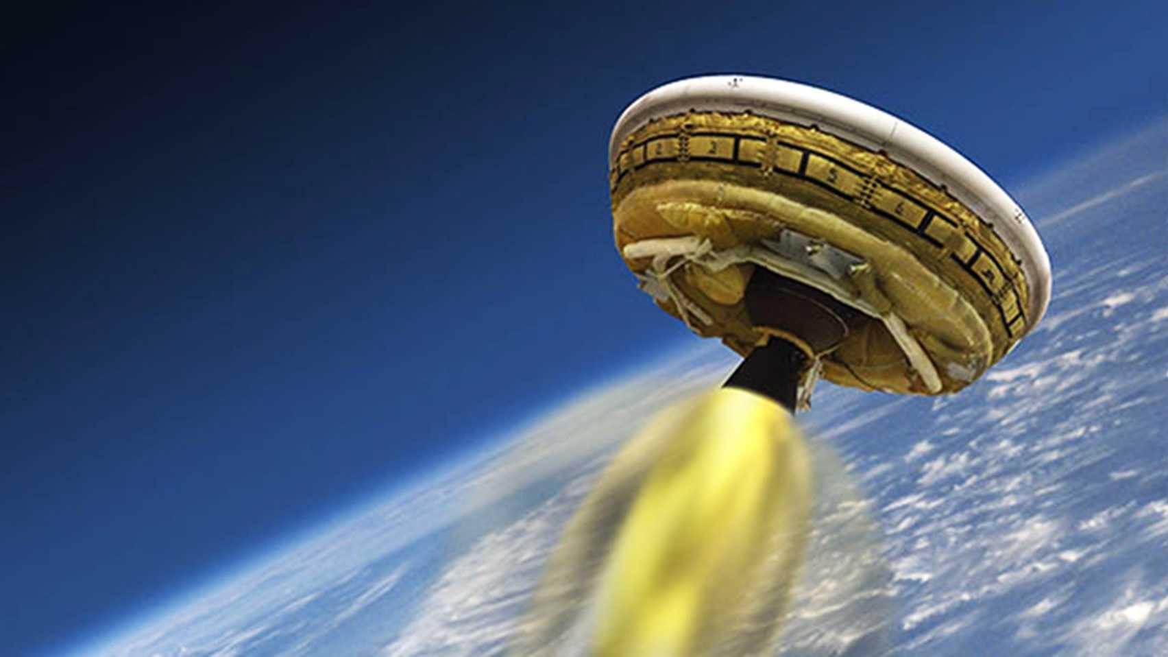 nasa_flying_saucer.jpg