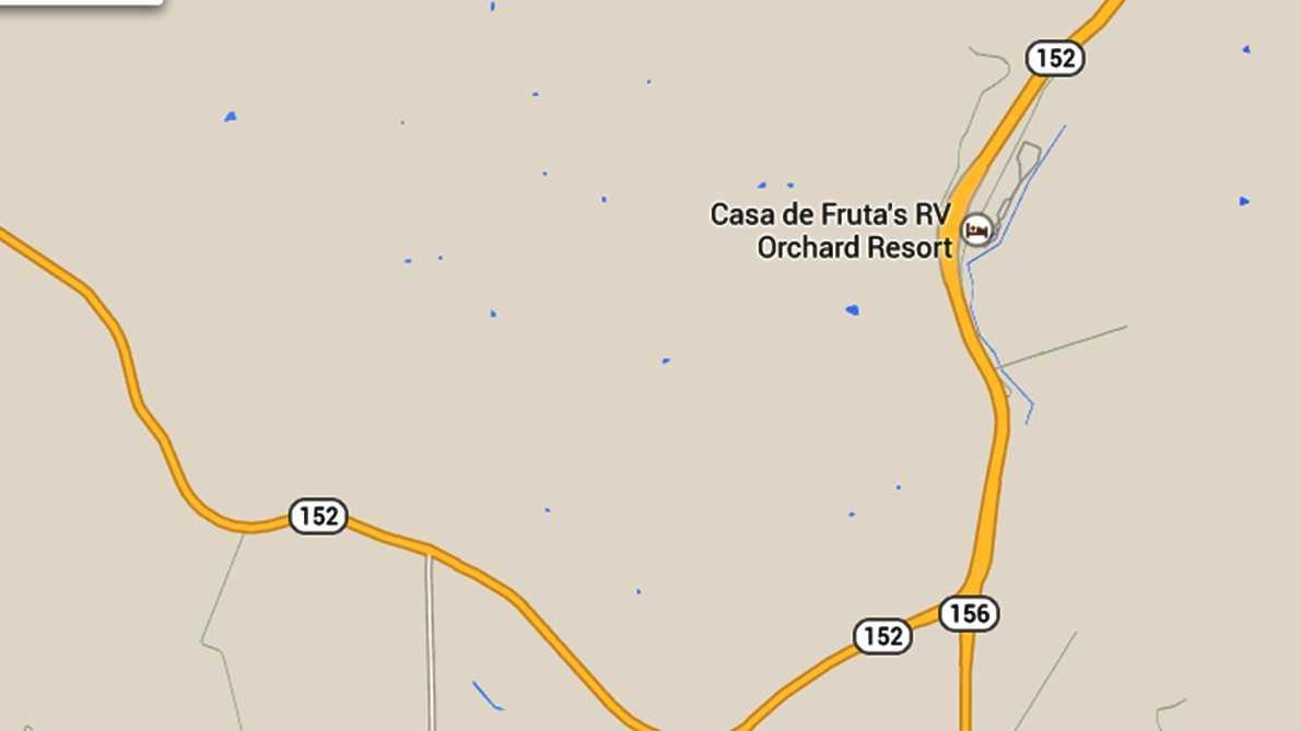 hollister map.jpg