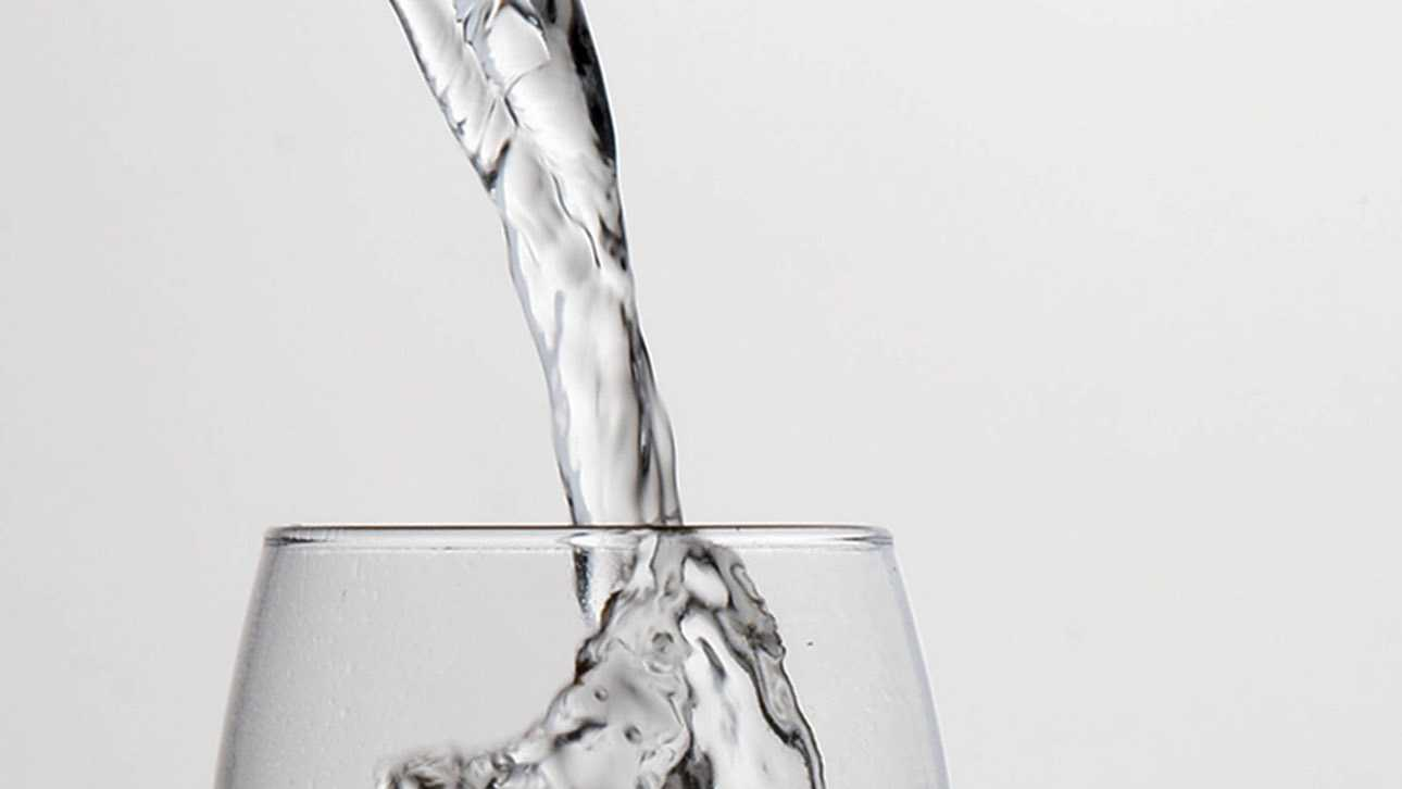 water nitrates.jpg