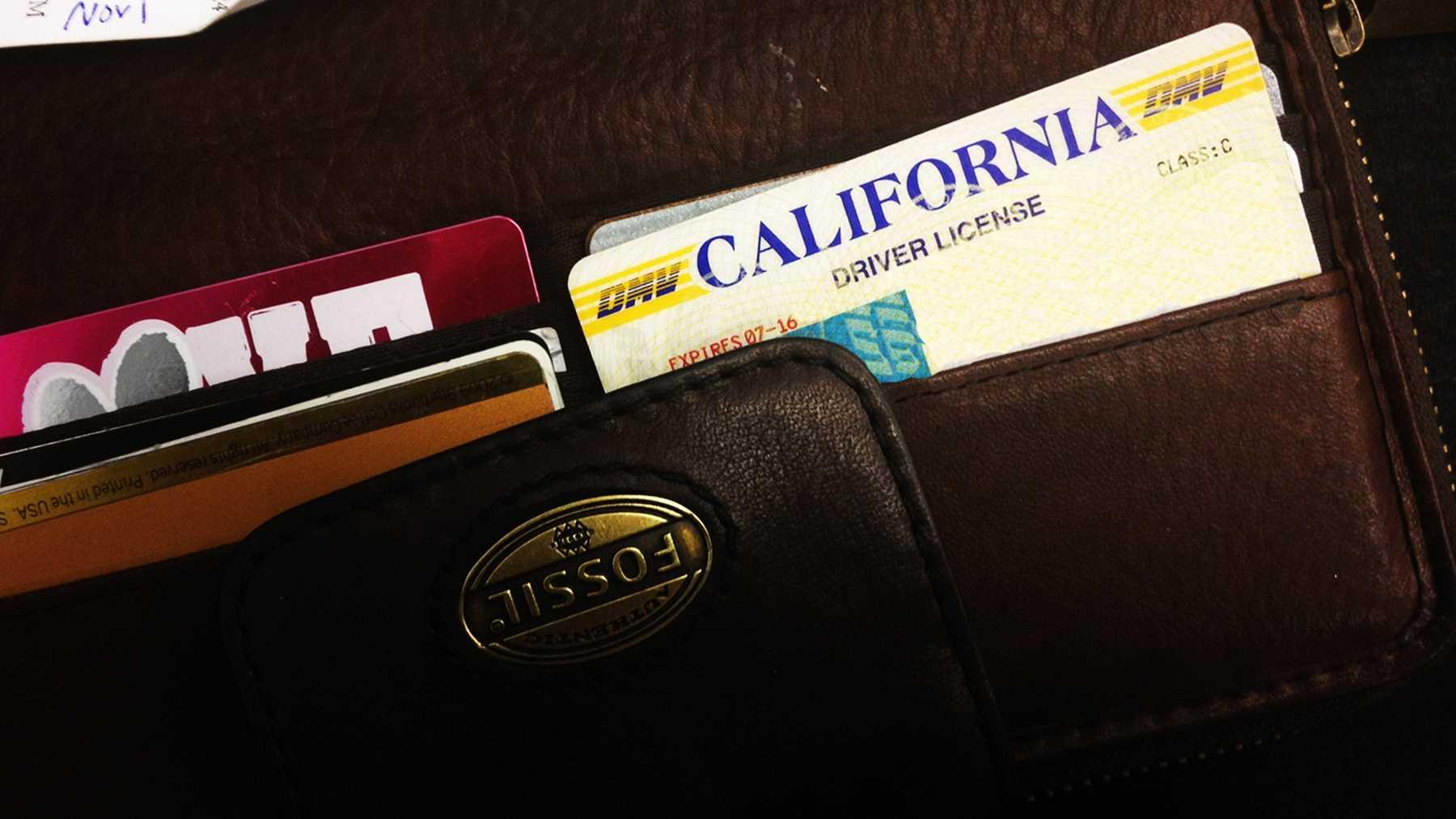 california drivers license.jpg