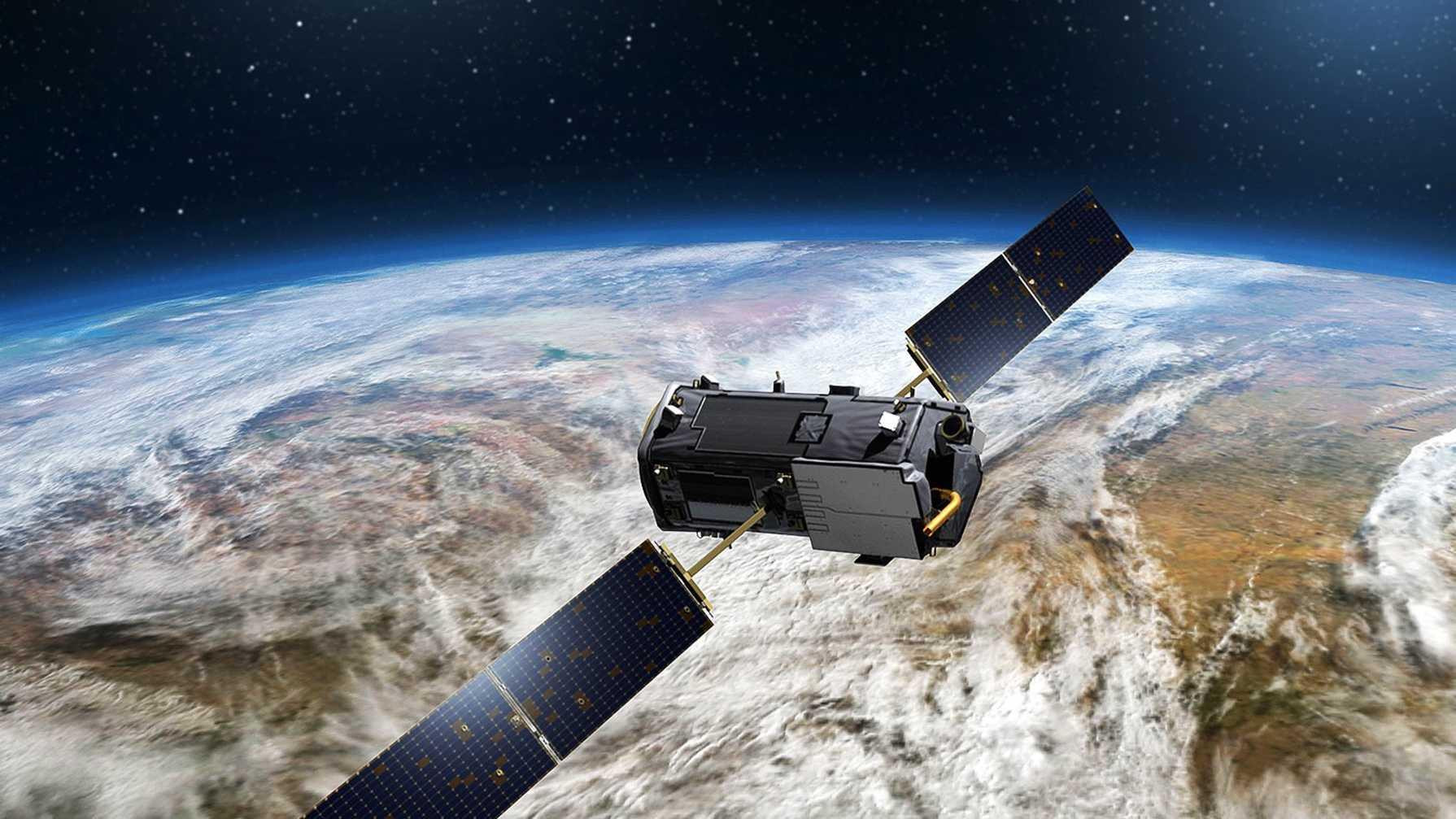Orbiting Carbon Observatory.jpg
