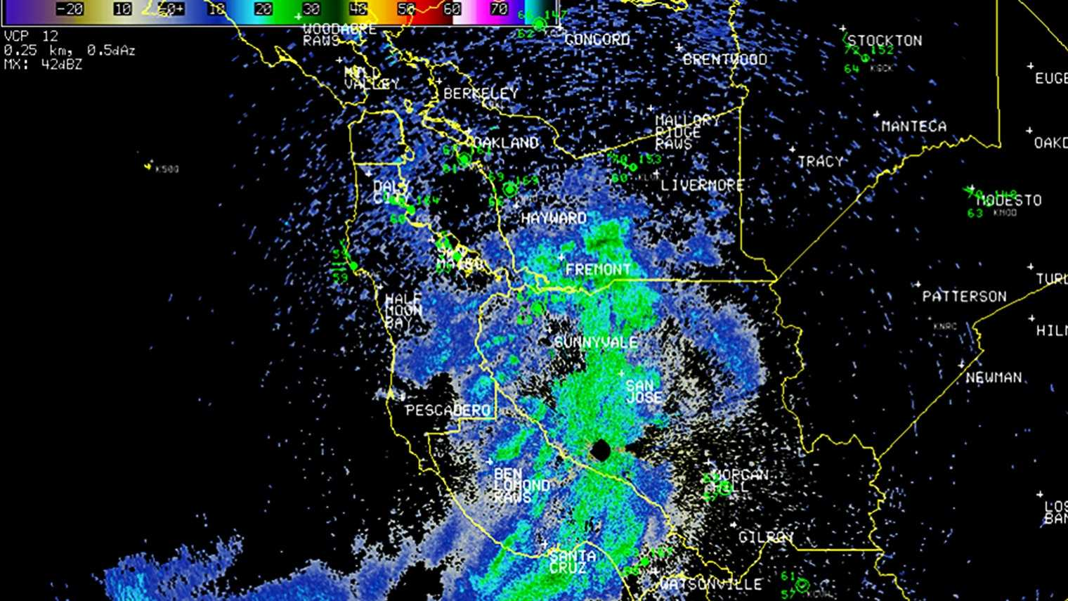 radar wet weather.jpg
