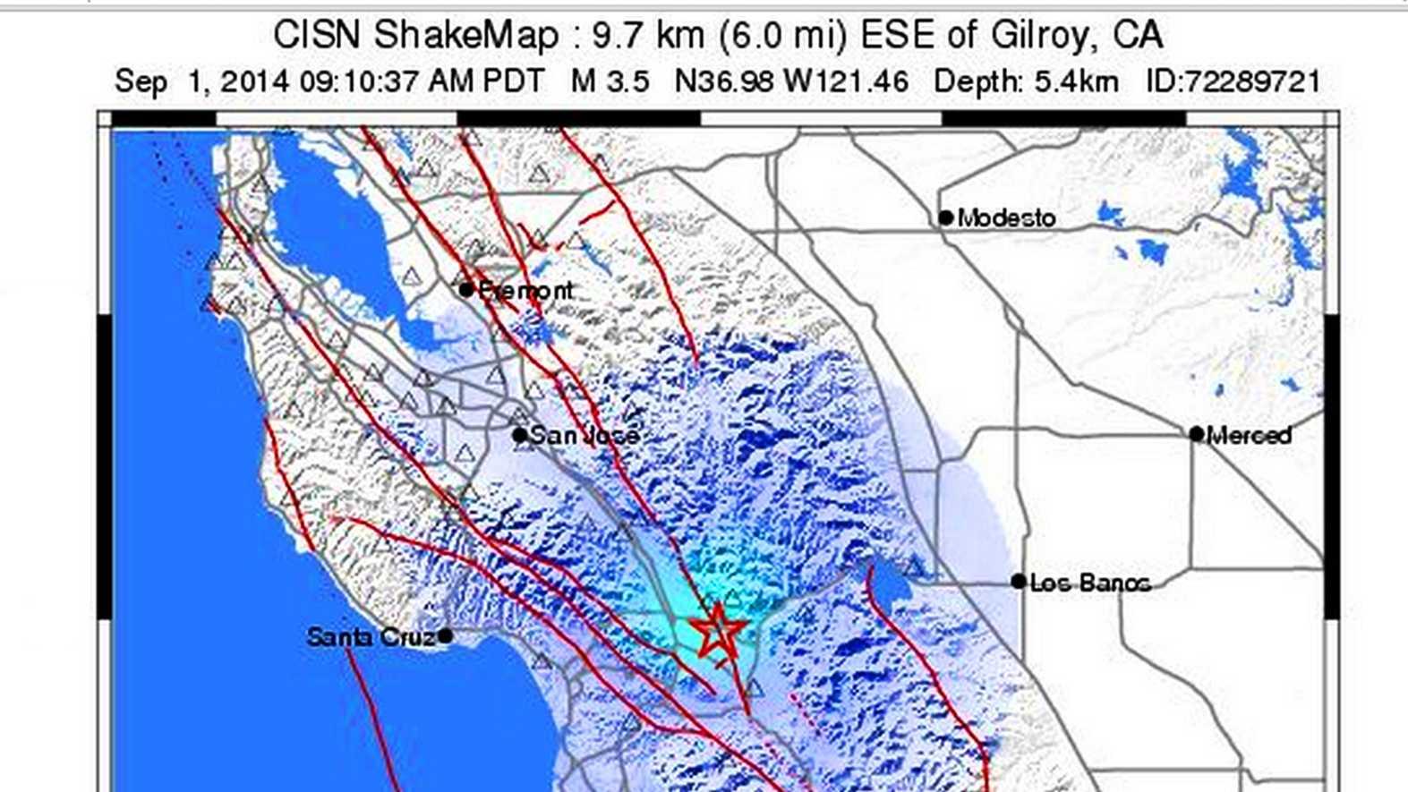 gilroy earthquake.jpg