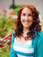 Cynthia Chase, 37, nonprofit program director and teacher