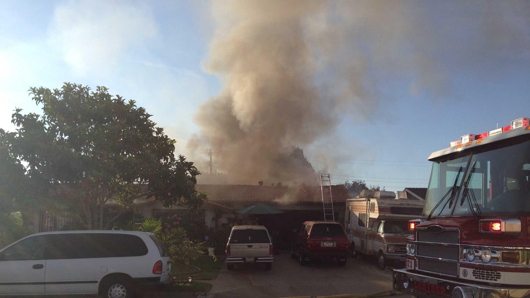 Salinas fire.jpg (1)