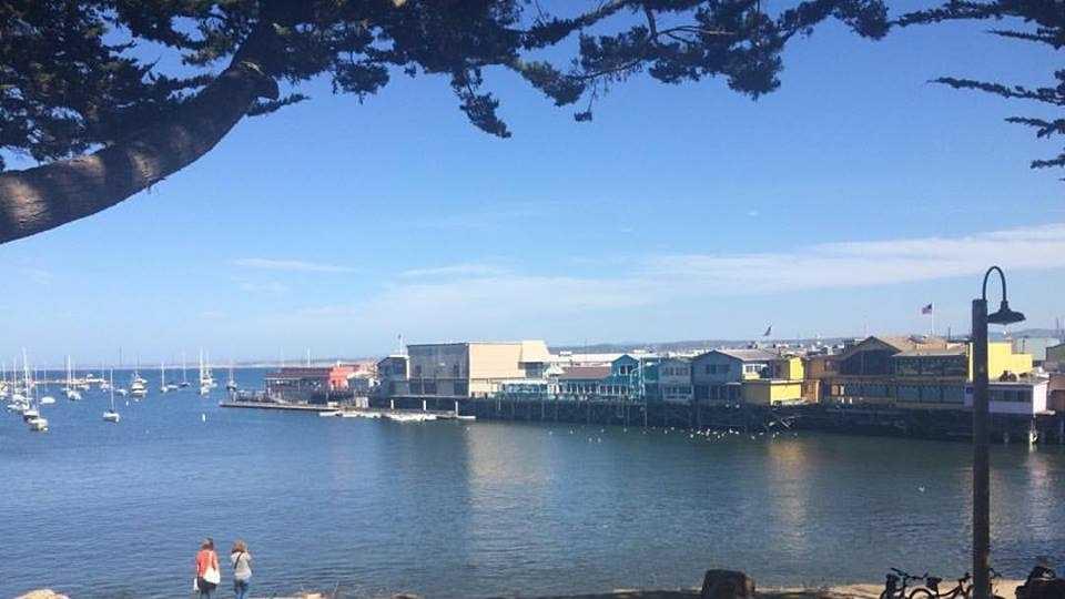fisherman's wharf.JPG (1)