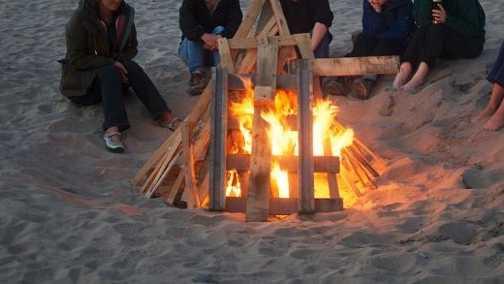 bonfireeee-jpg.jpg