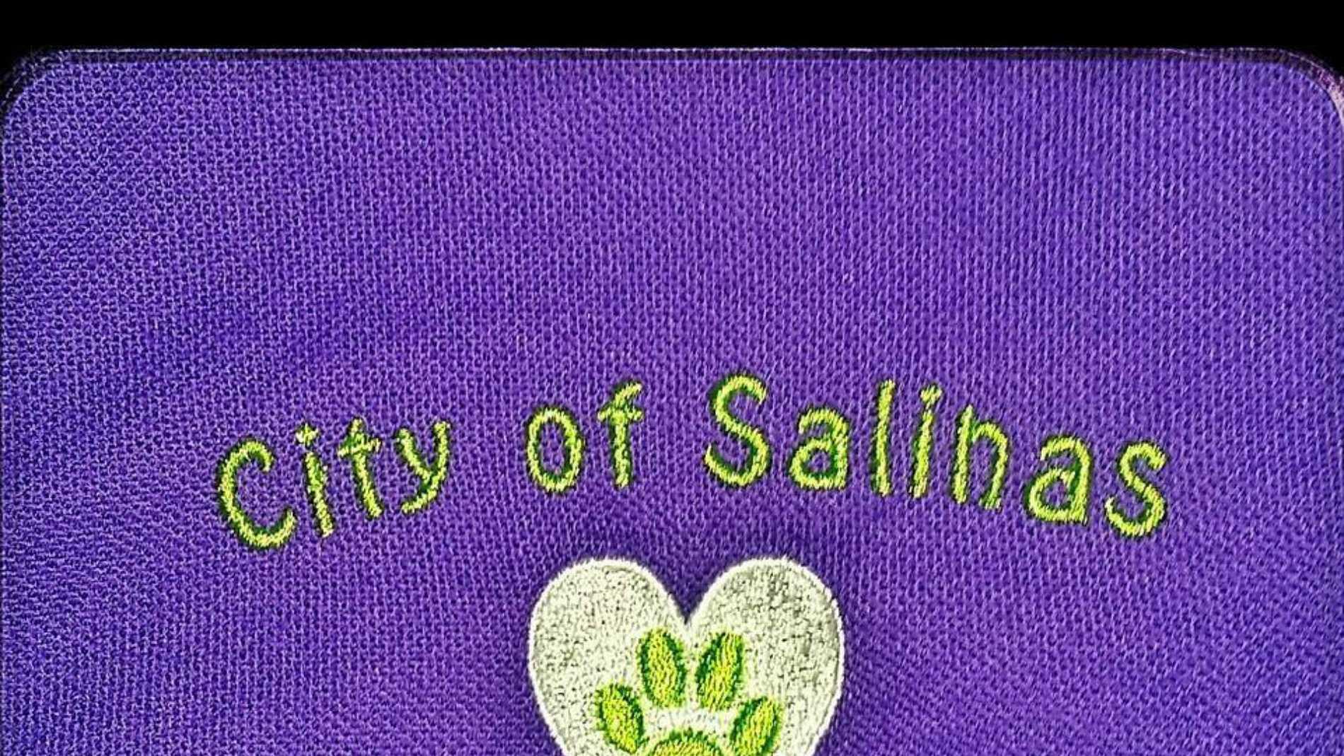 Salinas Animal Services