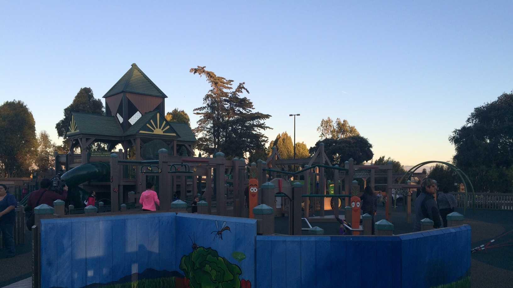 Toro Community Park.JPG
