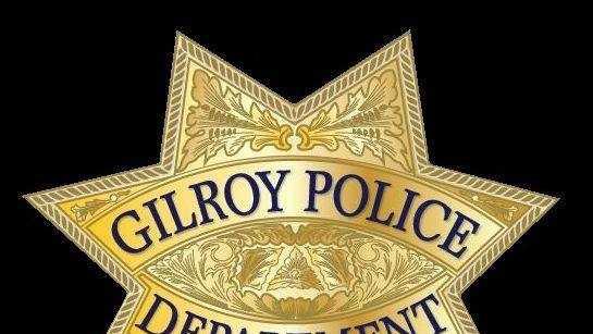 gilroy pd