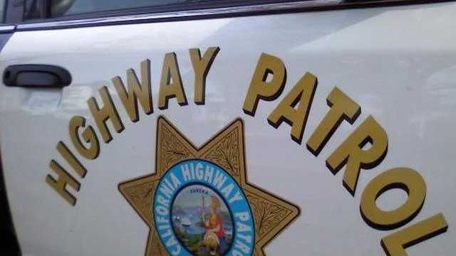 California Highway Patrol generic 2 - 29606355