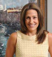 Heather Bresch / CEO of Mylan Inc.